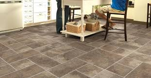 cheap tile flooring interior home design
