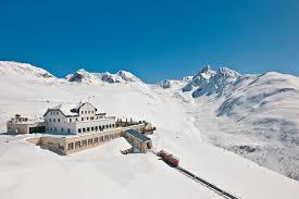 100 Muottas Muragl Timetable Winter In Engadin St Moritz