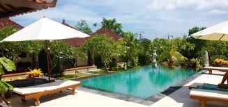 100 Bali Infinity Bingin Sari Homestay Bingin Accommodation HSH Stay