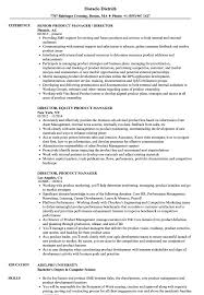Director, Product Manager Resume Samples   Velvet Jobs Product Manager Resume Samples Template And Job Description What Are Some Best Practices For Writing A Resume The 15 Reasons Tourists Realty Executives Mi Invoice 7 Musthaves Every Examples By Real People Telekom Junior Product Sample Complete Guide 20 Top Jr Junior Senior Templates Visualcv Associate Velvet Jobs Monstercom