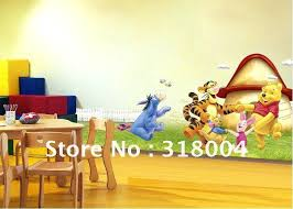 Decorating Bedroom Ideas Tumblr Kids Room Decoration Zoo Decor Kitchens And Interiors Animals Paradise Removable Wall