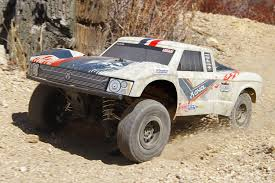 Amazon.com: AXIAL Yeti Jr. SCORE Trophy Truck 1/18th Scale Electric ... Axial Racing 110 Yeti Score Trophy Truck Bl 4wd Rtr Axid9050 Amazoncom Scx10 Deadbolt Rc Rock Crawler Offroad 4x4 Mega Cversion Part 3 Big Squid Car Of The Week 4222012 Nomadder Truck Stop Rc Custom Jeep Rubicon Rc4wd Losi Tamiya Hpi 110th Gmc Top Kick Dually 22 Week 7152012 142012 Wrangler Pitbull 2 Ii Trail Honcho Axial Smt10 Maxd Monster Jam Scale Electric Maxpower Jeep Wrangler Warrior