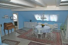 strandhaus atlantic 103207 ferienwohnung norderney