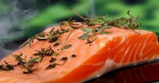 odeur de cuisine adore cuisiner le poisson mais ne peut supporter la puanteur