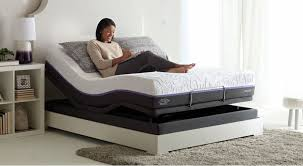Orthomatic Adjustable Bed by Adjustable Bed Review Adjustability Of Beds U0026 Mattresses