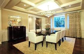 Full Size Of Dining Room Table Decorations Pinterest Decor Restaurant Designs Pictures Rooms And Office Furniture
