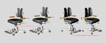 functional chair creamdesign