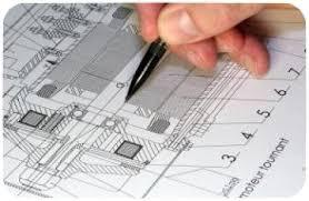 bureau d 騁udes m馗anique mdcm bureau d étude maintenance dépannage construction mécanique
