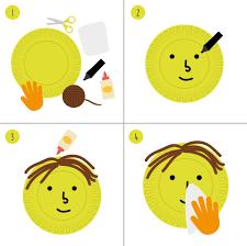 Bathroom Pass Ideas For Kindergarten by Manners Activities U0026 Fun Ideas For Kids Childfun