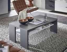 mediana couchtisch weiß grau günstig möbel küchen büromöbel kaufen froschkönig24