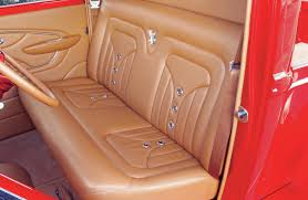 1940 Ford Truck - Second Time Around - Hot Rod Network Ford Truck Seats Cars Gallery Universal Front Seat Mount Kit For Ar Rifle Carrier Car Covers Built In Ingrated Belt For Suv 2015 F150 Supercab Check News Carscom Back Of Mount Kit Gmount 1960 F100 With A Super Cool Interior Extruded Steel Floor And Where Can I Buy Hot Rod Style Bench Seat Aftermarket Protector 0812 Crew Cab Into Excursion Enthusiasts Covercraft Chartt F Bench Restoration Custom Classic Trucks Image With