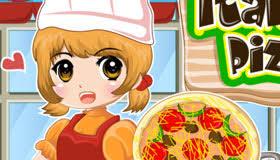 jeux de cuisine macdonald jeux de cuisine gratuits jeux 2 filles