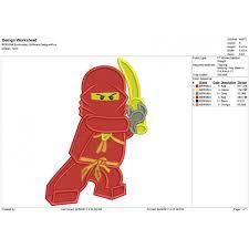Dibujos Para Pintar Lego City Pixelsbugcom