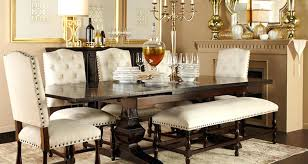 Zgallerie Dining Table Z Concerto Room