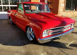 1967 Chevrolet C10 For Sale - Hemmings Motor News Ayresfordf2501967truck Ayres 1967 Chevrolet Ck Truck For Sale Near Fort Worth Texas 76137 6500 Shop C10 Custom Step Side Pickup Moexotica Classic Something About This Truck Love The Look Nice Dodge D100 Chevy From Fast And Furious Is Up Used Lifted Gmc K1500 For Sale Northwest Intertional Harvester 1100b Junkyard Find Southern Kentucky Classics Welcome To After C30 Skunk River Restorations Street Cruisin The Coast 2014 Youtube Rare K10 4x4 Short Bed Frame Off