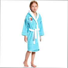 comment faire une robe de chambre chambre de fille 7 le lit baldaquin enfant comment faire