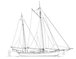 know now wooden boat plans cad pelipa