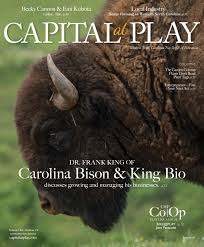 Capital At Play June 2018 By Capital At Play Magazine - Issuu Dogs Fully Otographed Demonstrating Key Behaviours Of Dozens Admin Space Technology Game Chaing Development 90cm Professional Power Supply Current Test Cable Phone Repair Amazoncom Vibrant Health Maximum Vibrance Plantbased Meal 4 Killed When Car Tanker Collide On New Jersey Highway Utter Buzz The Nrmaact Road Safety Trust Churchill Fellowship To Improve Heavy Gil Shopping News 516 By Woodward Community Media Issuu Upspring Milkscreen Breastmilk Alcohol Strips 30 Monster Jam Kids Collection Mutt Youtube Just Hook It Up Av Adapter Ace Hdware