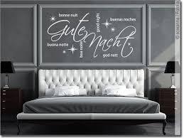 wandtattoos wandbilder wandtattoo wandsticker schlafzimmer
