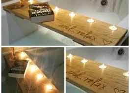 Bamboo Bath Caddy Uk by Bathroom Bathtubray Caddyarget Bath Walmart For Laptop Ikea