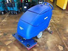 clarke floor scrubber focus ii battery powered scrubbers buffers polishers ebay