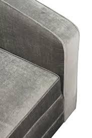 Tri Fold Lounge Chair by 178 Best Milo Baughman Images On Pinterest Milo Baughman Mid