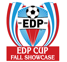 EDP Cup Fall Showcase 15 Food And Wine Fesivals In New Jersey This Fall Red Barn Cellos Corner Celebrate Female Friendship Year With Galentines Day Red Barn Cafs Crazy Gas Bill For 59257 Sends Owner Evelyn Njs 10 Best Pie Shstops For National Pie Njcom 130 Images On Pinterest Girl Jersey Top Adultthemed Tricks Treats Halloween At The Rosedale Blueberry Farm Home Facebook 159 Coffee Shop Cafe Restaurant Cafes Hammton Fire Destroys Fruitstorage Warehouse Breaking News Hunting The Very Best
