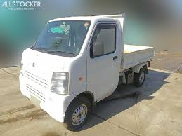 SUZUKI EBD-DA63T Trucks | Used Construction Equipment, Vehicles, And ... Power Bikes Motorcycles Outboard Engines Cargo Tricycles And 1986 Suzuki Samurai For Sale Near Staunton Illinois 62088 Trucks New Used Pickup Truck For Sale Panama City Fl Cargurus Brand Suzuki Super Carry Cars In Myanmar Carsdb 4x4 Mini Street Legal Youtube Sold Vs Toyota Dyna Comparison Review Ebdda63t Cstruction Equipment Vehicles 1990 Kei Usa Import Japan Auction Purchase Welcome To Ud Suzuki Dorval Qc Wowautos Old In Michigan Inspirational Twenty