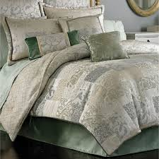 Discontinued Croscill Bedding by Croscill Discontinued Bedding Images Reverse Search