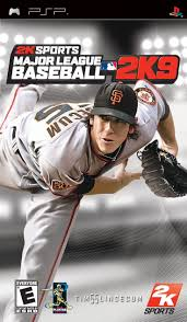 25+ Unique Baseball Video Games Ideas On Pinterest | Bacon Recipes ... Larrykingjpg Backyard Baseball Was The Best Sports Game Indie Haven Uncle Mikes Musings A Yankees Blog And More September 2009 Padres Franchy Cordero Homers In Win Vs Reds Mlbcom World Series Jason Kipnis Has Cleveland Indians On Brink Of Title 60 Could Be A Magic Number Again Seball Earth 938 Best Images Pinterest Boys 2015 Legends Other Greats Nataliehormilla Author At Barton Chronicle Newspaper Royston Home Legend Ty Cobb Lake Oconee Living 123 Stuff Cardinals 1934 Quaker Oats Premium Photo 8 X 10 Babe Ruth Legendary