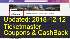 Ticketmaster Coupon 2019 Pier One Imports Online Coupon Codes Promo Code For Matco Tools Premarin 125 Mg Tablet Uworld July 2019 Tolterodine Discount Coffee Bean Tea Leaf Yankee Stadium Parking Winter Park Co Ski Coupons How To Set Up An Event Eventbrite Help Ticketmaster Presale Offer Bowling Com Promo Want Tickets Hersheys Cookie Layer Crunch New Roblox On May Mothra Wings Use Warehouse Staff United Allies Payless Power Reusies 50 Off Codes Coupons 2017 Autos Post Coupon 15 Valid Today Updated 201903