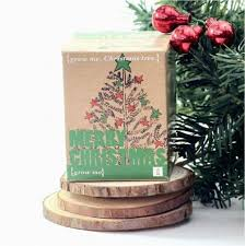 Living Room98 Awesome Rubbermaid Ornament Storage Box Snap Archaiccomely