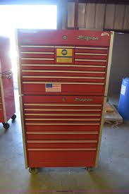 Snap-on Toolbox | Item BW9983 | SOLD! August 17 Vehicles And... 57 Bel Air Snap On Tool Box Ford Truck Club Gallery Tools In Snapon Whos Got One New Snapon Franchise Trucks Ldv Bangshiftcom Just A Car Guy Look At This Incredible Van 1951 Ih Metro On Metal Whee Cabl Roller Tool Chest Ocd 2018 Kevin Kindalls 26 Peterbilt 337 Custom Introduced New Lockers For Its Epiq Storage Units The Creeper Seat 1928348850 I Will Not Buy A Box Snap On K60k200 Replica 600 Pclick