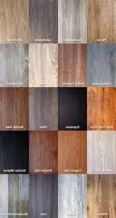 Kitchen Floor Vinyl Planks Luxury Plank Flooring Click Ideas Underlayment Cl