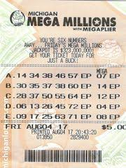 5 Things To Do In Chicago Oct 7 9 by Mega Millions Changes Oct 31 Drawing Will Introduce 5 New Things