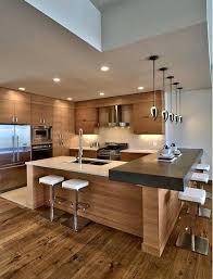 excellent moden house design interior decorating