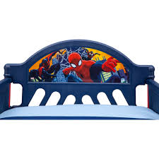 3 Or 4 Bedroom Houses For Rent by Spider Man Plastic Toddler Bed Walmart Com