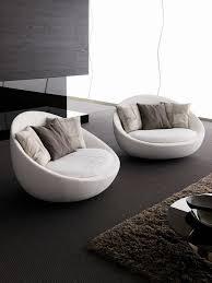Modern sofa furniture Lacon by Desiree Divano 2