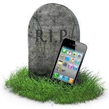 So Long iPhone 4 Apple Drops Support in iOS 8 – The Mac Observer