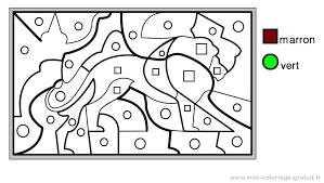 Coloriages Pour La Rentre Scolaire Coloriage Tom Et Jerry En Ligne Gratuit