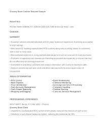 Warehouse Manager Resume Sample Job And Template Front End Bank Cv