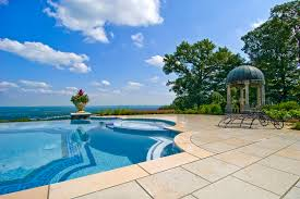 swimming pool tile designs completure co
