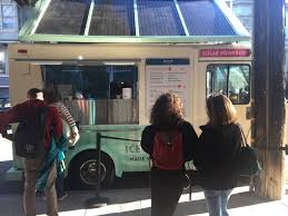 100 Ice Cream Truck Phone Number Latest Mission District Business Hack The Gourmet Ice Cream Truck