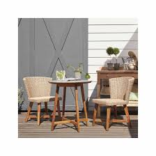 9 Best Patio Dining Sets For 2019 Ding Table Ideas Articulate Rectangular Glass Dectable Extending Round South And Best Small Kitchen Tables Chairs For Spaces Folding Ding Table And Chairs Folding Rovicon Purbeck Appealing Modern Wooden Mills Wood Designs De Cushions Room Lighting Chair 4 Perfect Small Spaces In W11 Chelsea Very Fniture Space Free Shipping 6 Seater Mable Ding Table Set Meja Makan Batu Marfree Chair Ausgezeichnet Long Narrow Legs