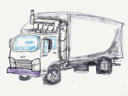 100 Picture Of Truck Proposed CO2 Capture System Could Reduce Truck Emissions By
