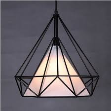 Hanging Lamp Ikea Indonesia by Diamond Light Industries Diamond Light Industries Suppliers And
