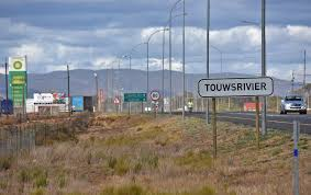 Fracking To Give Karoo 'uncertain Future' | IOL News Small Towns Find Fracking Brings Boom Booming Headaches Bloomberg The Blm Process Alarms Fracking Critics Latest News Wmicentralcom Will Bring Heavy Truck Traffic But Towns Are Ready Why Cities Cant Ban Oil And Gas Drilling In Colorado Kunc What Is And Other Related Questions Drillers Sand Water Horsepower Welcome To The Year Of Fracker In Big Cypress National Preserve New Times Browardpalm 101 Heres Inside Mud On How Works Texas Railroad Commission Must Get Well Integrity Right Ford F150 Cutting Edge Truck Talk Groovecar Permitted Development Friends Earth Jury Finds Three Guilty Over Lorry Surfing Protest Near Cuadrillas