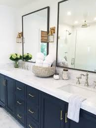 DIY Bathroom Ideas | RC Willey Blog Blue Ceramic Backsplash Tile White Wall Paint Dormer Window In Attic Gray Tosca Toilet Whbasin With Pedestal Diy Pating Bathtub Colors Farmhouse Bathroom Ideas 46 Vanity Cabinet Netbul 41 Cool Half And Designs You Should See 2019 Will Love Home Decorating Advice Wonderful Beautiful Spaces Very Most 26 And Design For Upgrade Your House In Awesome How To Architecture For Bathrooms All About House Design Color Inspiration Projects Try Purple