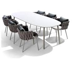[Hot Item] Wholesale Garden Furniture Outdoor Rope Furniture Dining Set  Hotel Aluminum Table & Chairs Set Patio Dining Furniture Alfresco Sintra 1100 Round Teak Ding Table Orient Express Costa Chair Taupe White Rope Grey Wood Height Lad Classic Bedroo Side Fniture Chairs Ellie 5pc Outdoor Setting Amazoncom Solid Retro Cowhide Garden Page 2 Of 12 Glasswells Peacock By Caline Wgu Design Danish Mid Century Frem Rojle And Set 4 Large Pine With Twist Legs Midcentury Swedish Modern Svegards Mkaryd Weave Luxury Organic Hand Woven