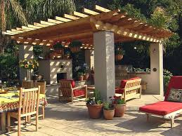 Patio Ideas ~ Outdoor Patio Fireplace Designs Backyard Outdoor ... Awesome Outdoor Fireplace Ideas Photos Exteriors Fabulous Backyard Designs Wood Small The Office Decor Tips Design With Outside And Sunjoy Amherst 35 In Woodburning Fireplacelof082pst3 Diy For Back Yard Exterior Eaging Brick Gas 66 Fire Pit And Network Blog Made Diy Well Pictures Partying On Bedroom Covered Patio For Officialkod Pics Cool